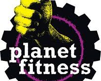 Planet Fitness to Build an Active Lifestyle in Montbello