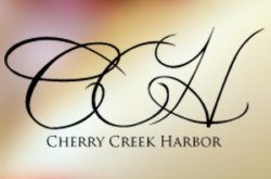 Cherry Creek Harbor