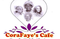Cora Fayes Soul Food